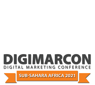 DigiMarCon Cape Town 2021