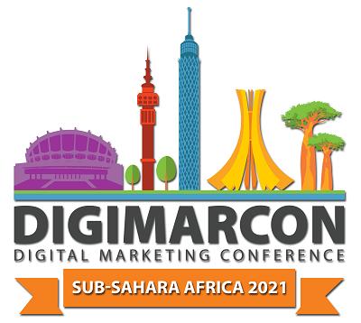 DigiMarCon Cape Town